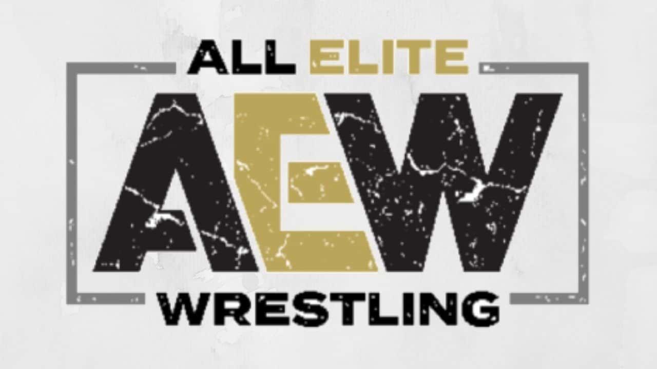 Eddie Kingston AEW Wrestler, Net Worth 2021, Salary, Career, Theme, Wife, Biography