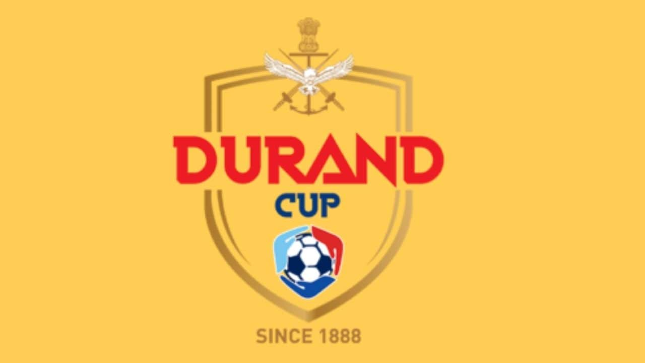 Durand Cup 2021 Schedule, Fixtures, Teams, Stadiums, Tickets, Live Stream And Telecast
