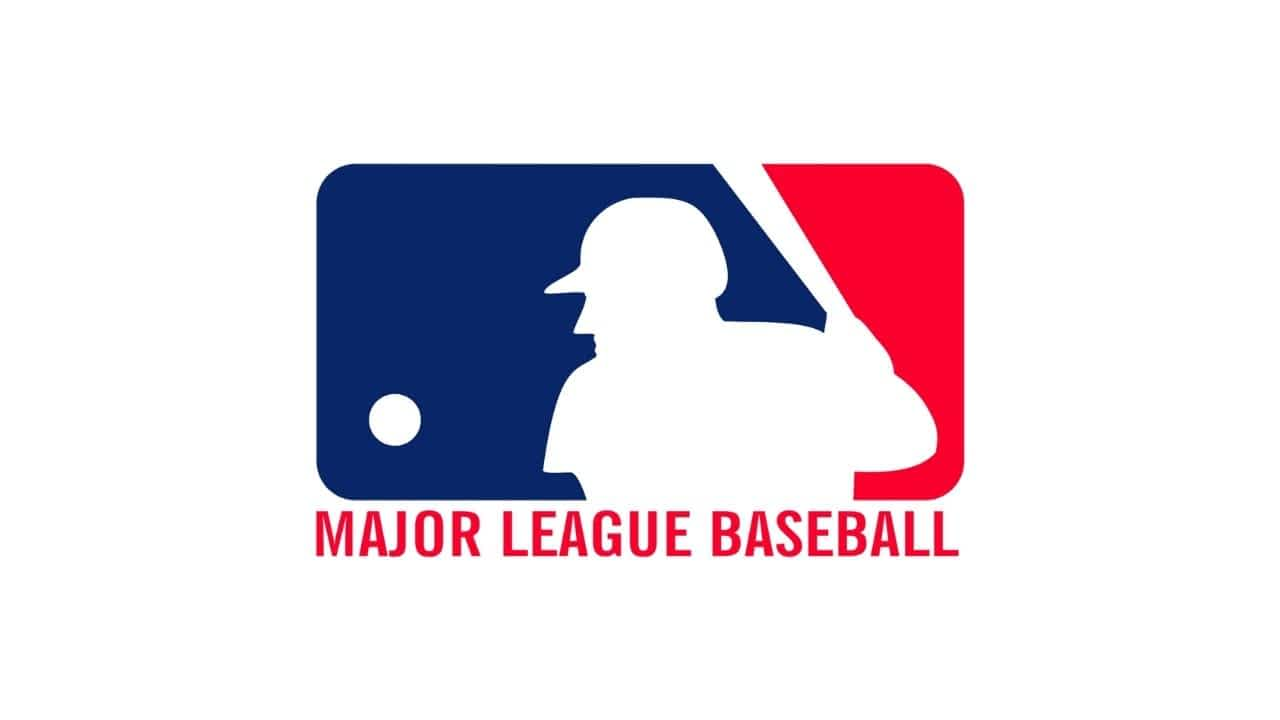 MLB Salary: Top 20 Highest Paid Players in Major League Baseball, Net Worth And Salaries
