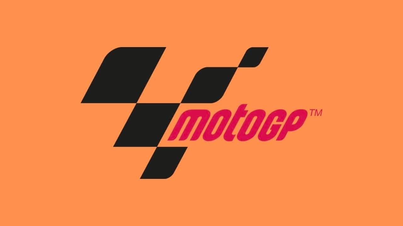MotoGP Dell'Emilia-Romagna Grand Prix: Full List Of Winners, Results And Fastest Lap Holders