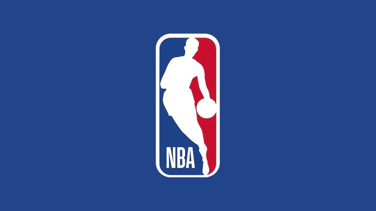 List Of The Most NBA Championships By Teams And Players Of All Time