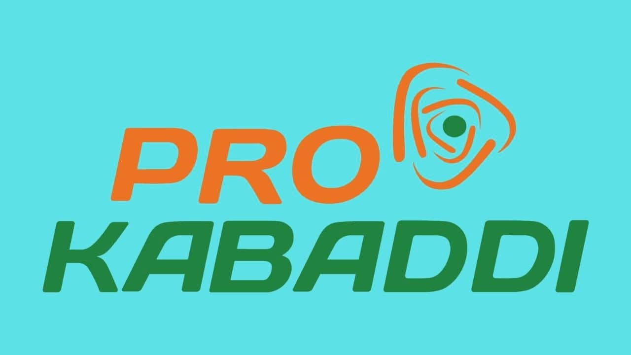 Pro Kabaddi League 2021 Auction Results, Teams Players List, Players Sold, Retained And Squad For PKL 8