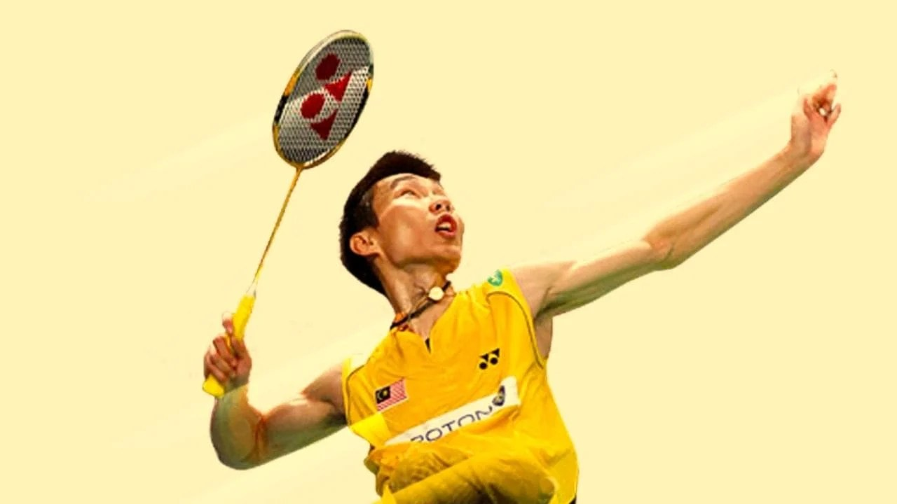 Lee Chong Wei Biography, Wife, Net Worth, Badminton Career, Salary, Ranking, Achievements, Medals