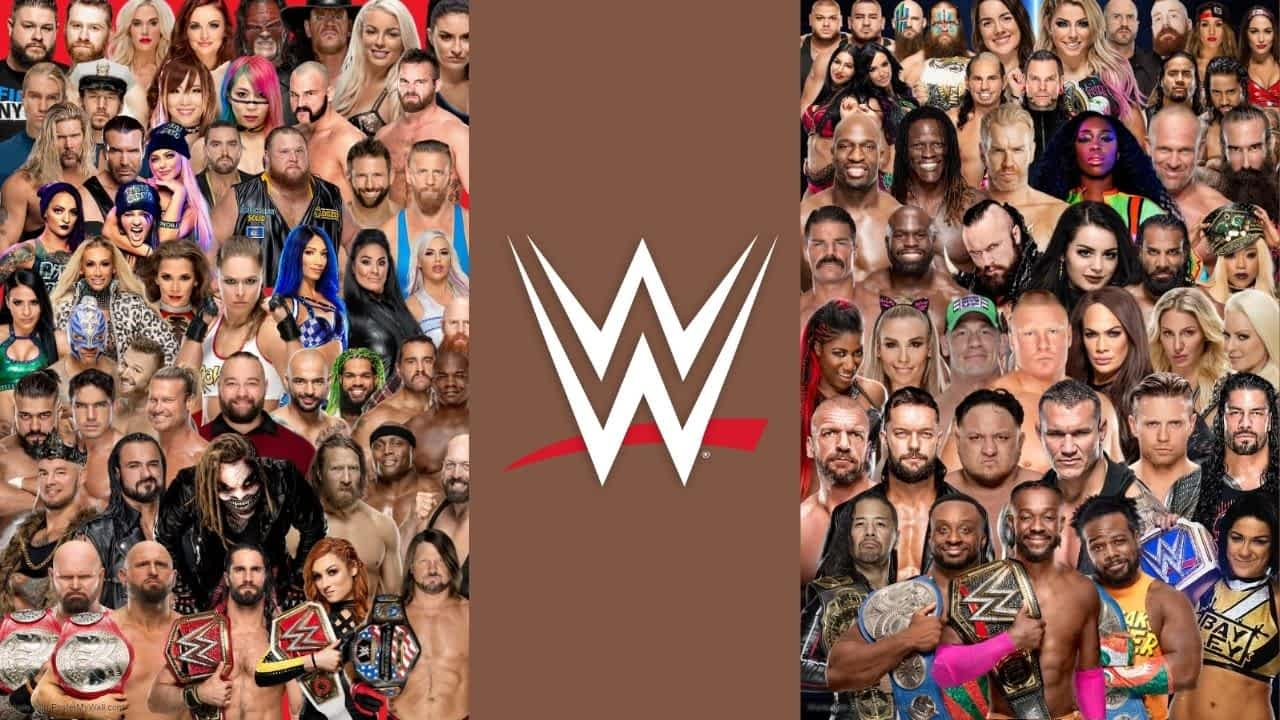 WWE Queen's Crown 2021: Queen Of The Ring Tournament Bracket, Date, Matches, Predictions, Live Stream
