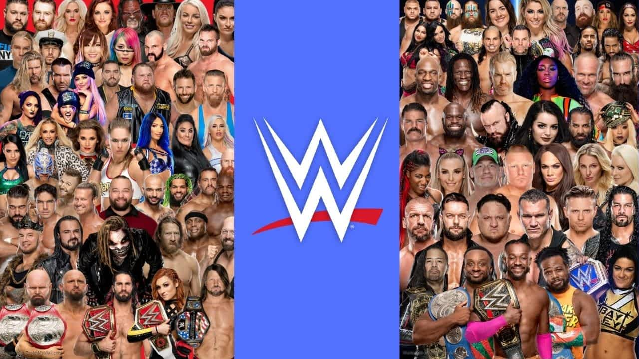 WWE Crown Jewel 2021 Matches, Fight Card, Date, Time, Venue, Tickets, Betting Odds, Matches Predictions And Live Stream