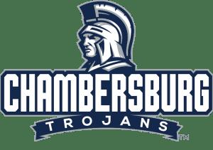 ChambersburgHS_PrimaryMark-TM 2