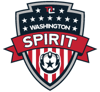 Washington Spirit announce 31-Player Preseason Roster