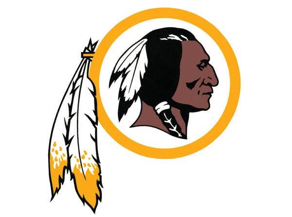 Washington Redskins Owner issues statement concerning Coronavirus