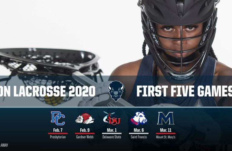 Howard WLAX on path of rebuild with impassioned freshman class
