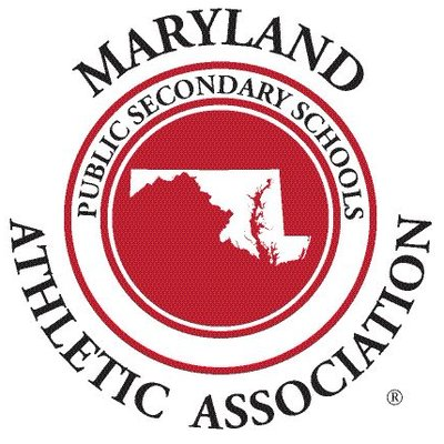 MPSSAA Basketball State Championships Update, play could resume on April 6