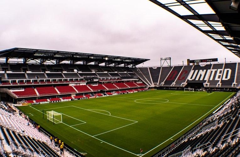 MLS releases regular season restart plan