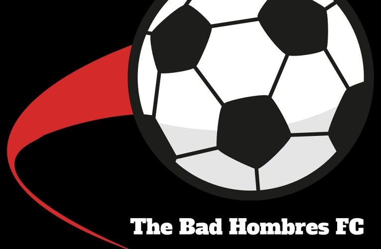 The Bad Hombres FC Podcast – Episode 58: Victorious Week for DCU, Spirit