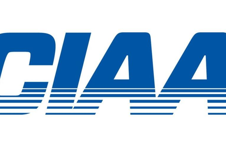 CIAA cancels Women's Bowling, Indoor Track & Field