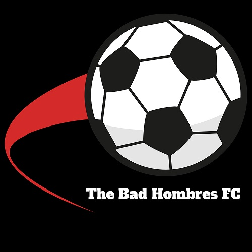 "The Bad Hombres FC – Episode 51: ""We woke up and chose violence"""