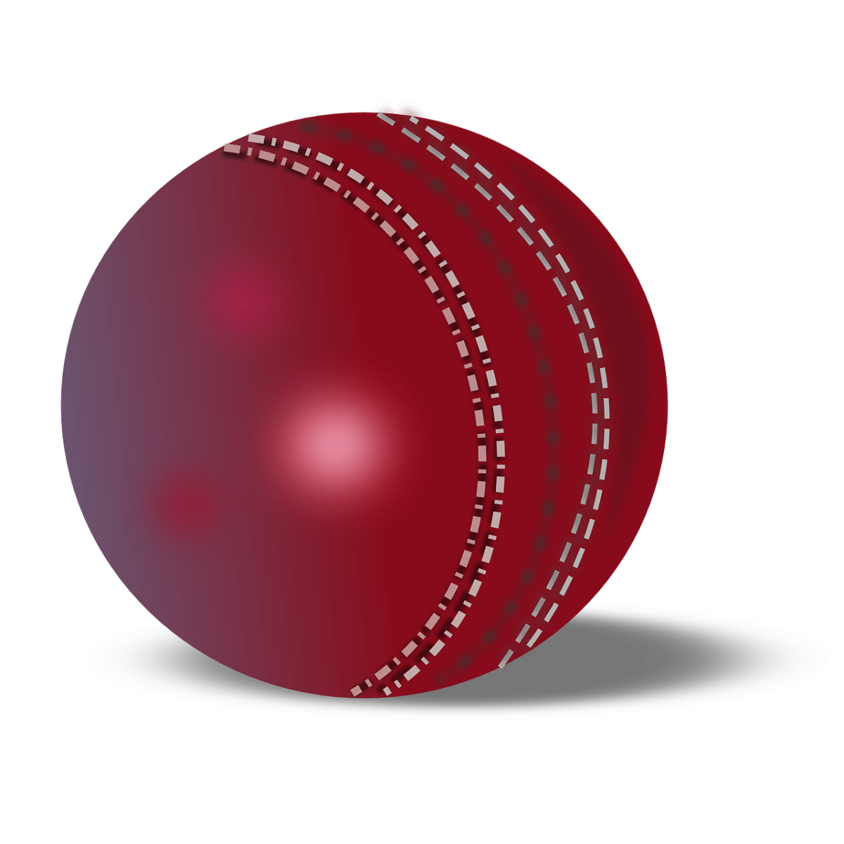 free big bash cricket betting tip