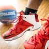 NBA Sports Tips