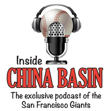 Inside China Basin Logo SQ 1400x1400