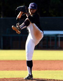 Kelsey pitching3