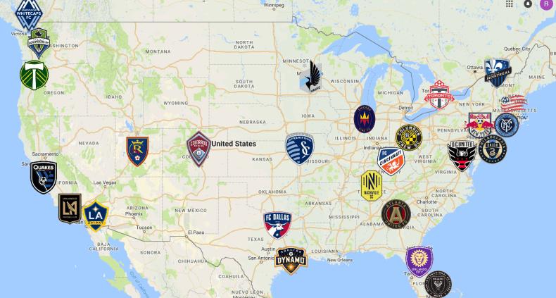 2020-MLS-Map.png