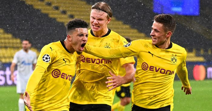 Euro Paper Talk: Klopp to use unsettled star to lure impressive Juventus attacker; Chelsea want €100m man to partner Timo Werner