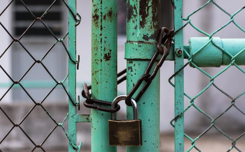 Chrome's New SSL Policy + Pardot iFrames: Are We in Trouble?
