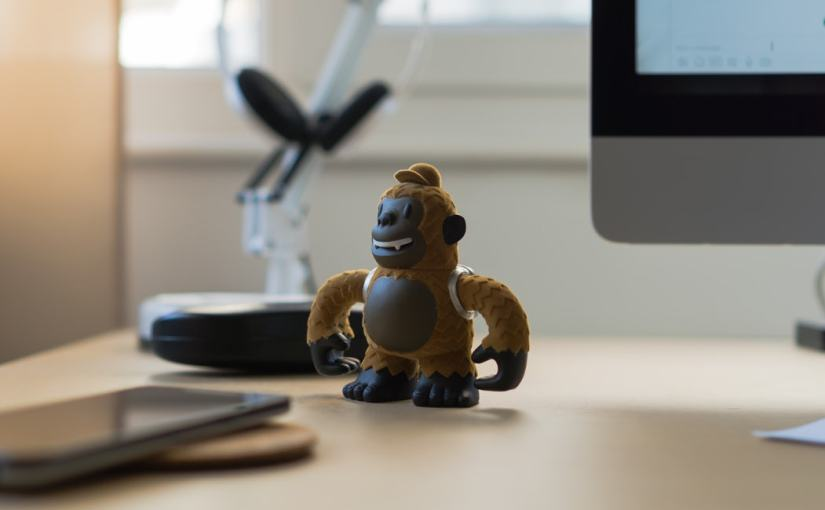 MailChimp Says Sayonara to Double Opt-In – Should Pardot Admins?
