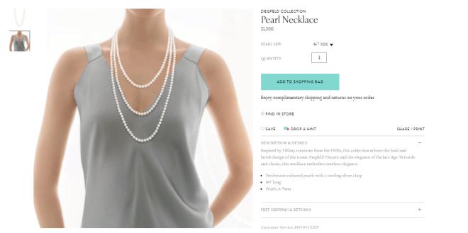 Peals.PNG