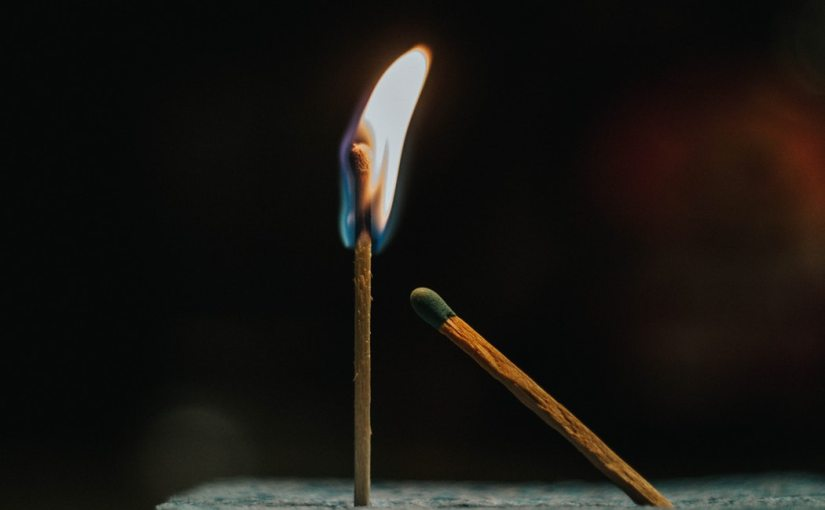 6 Reasons Marketing Automation Managers Get Burned Out [& How to Overcome Them]