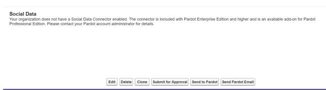 Pardot Social Data Connector.png