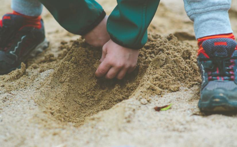 How to Test in Pardot Sandboxes, Training Orgs… and Even Production