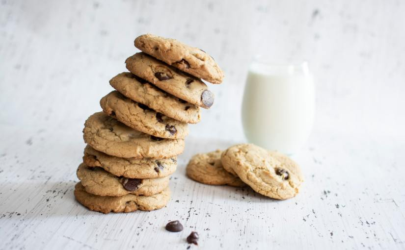 First-Party Cookies in Pardot: FAQs About the New Beta