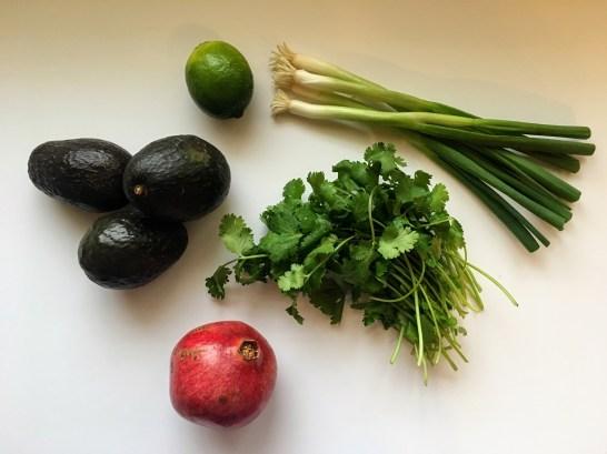 guac-ingredients