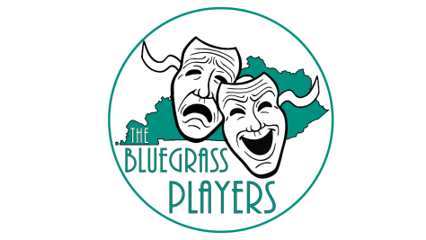 The Bluegrass Players