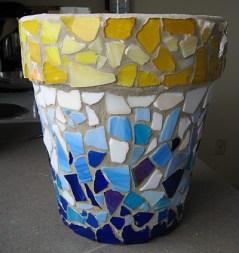 mosaicpot