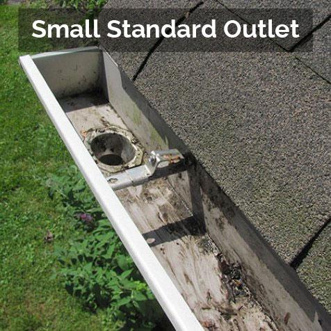 standard-outlet