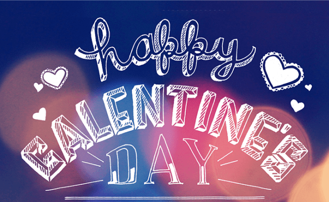 Celebrating Galentine S Day Reasons To Show Your Friends