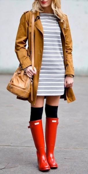 tall-rain-boots-2