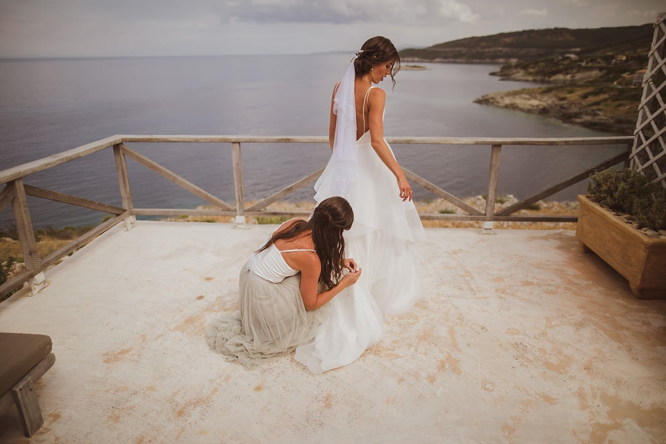Zakynthos Wedding Photographer 0038