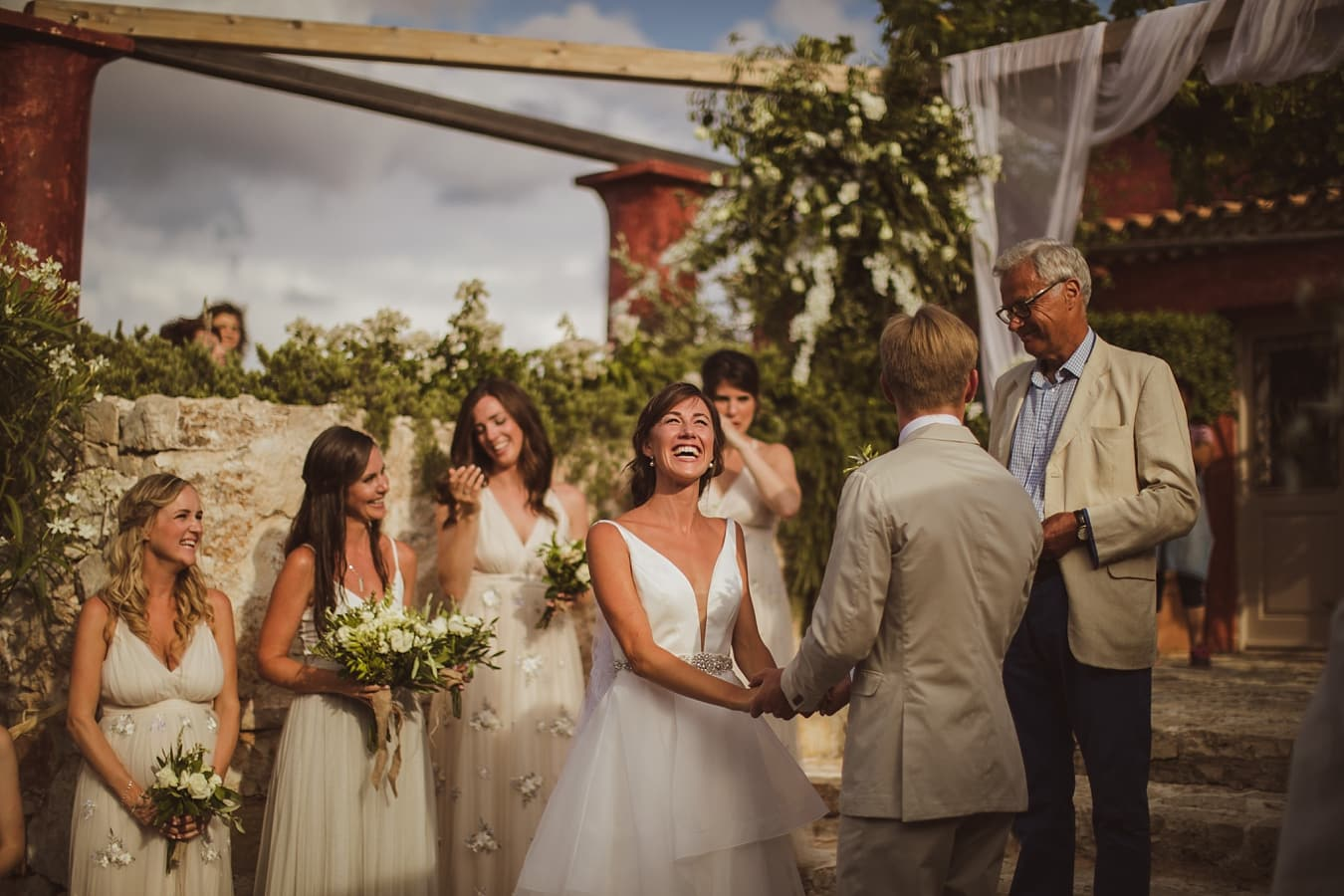 Zakynthos Wedding Photographer 0074