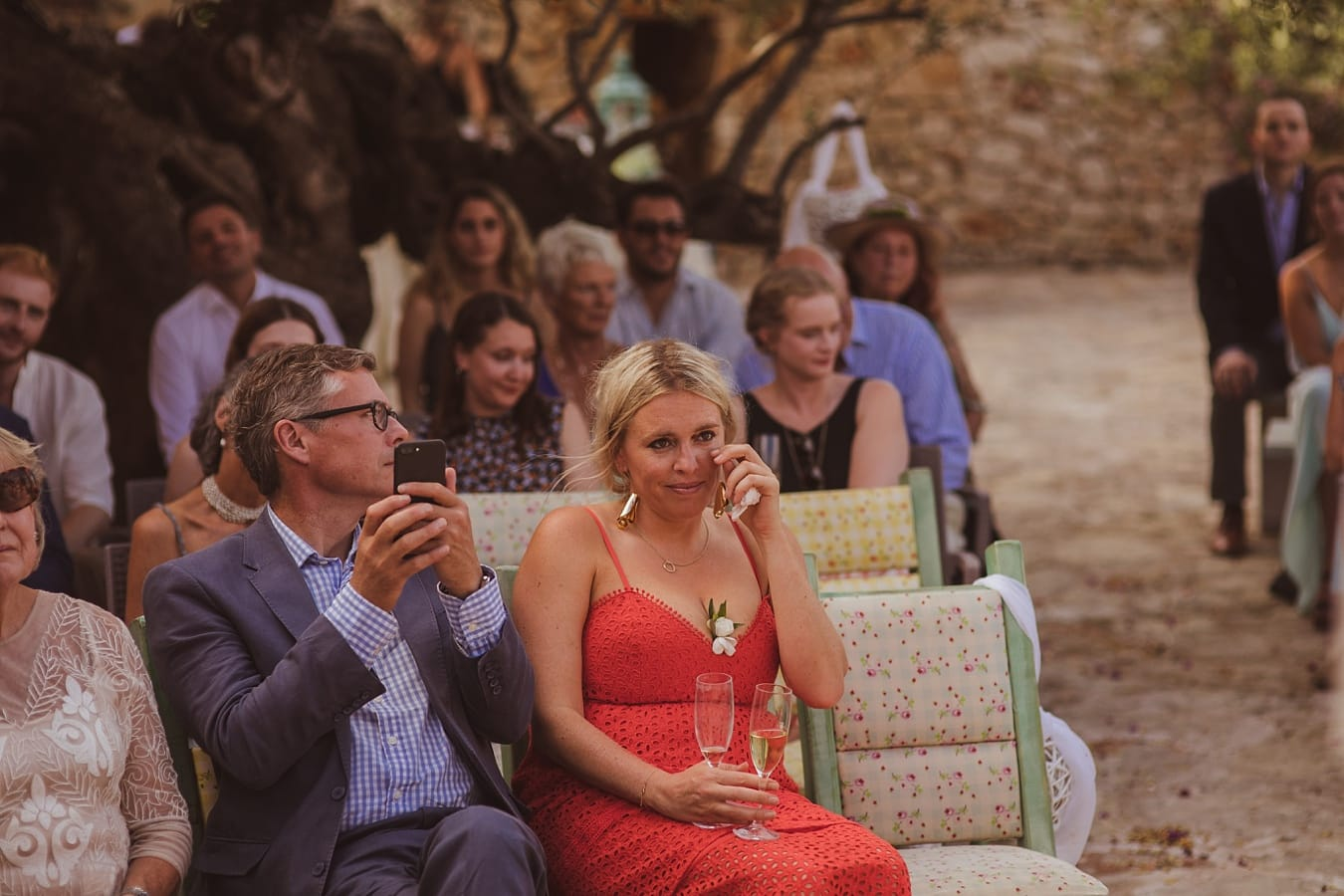 Zakynthos Wedding Photographer 0080