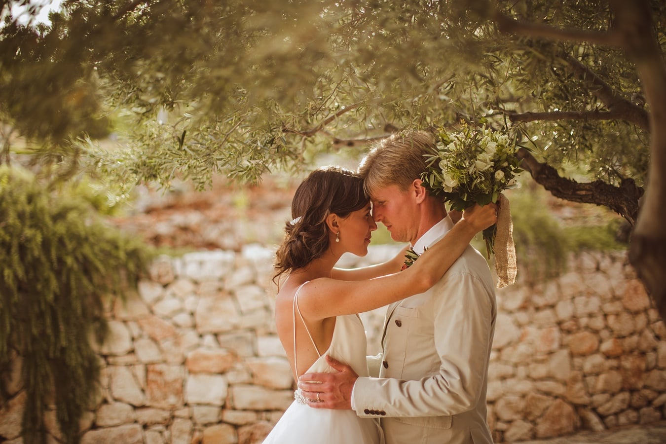 Zakynthos Wedding Photographer 0090