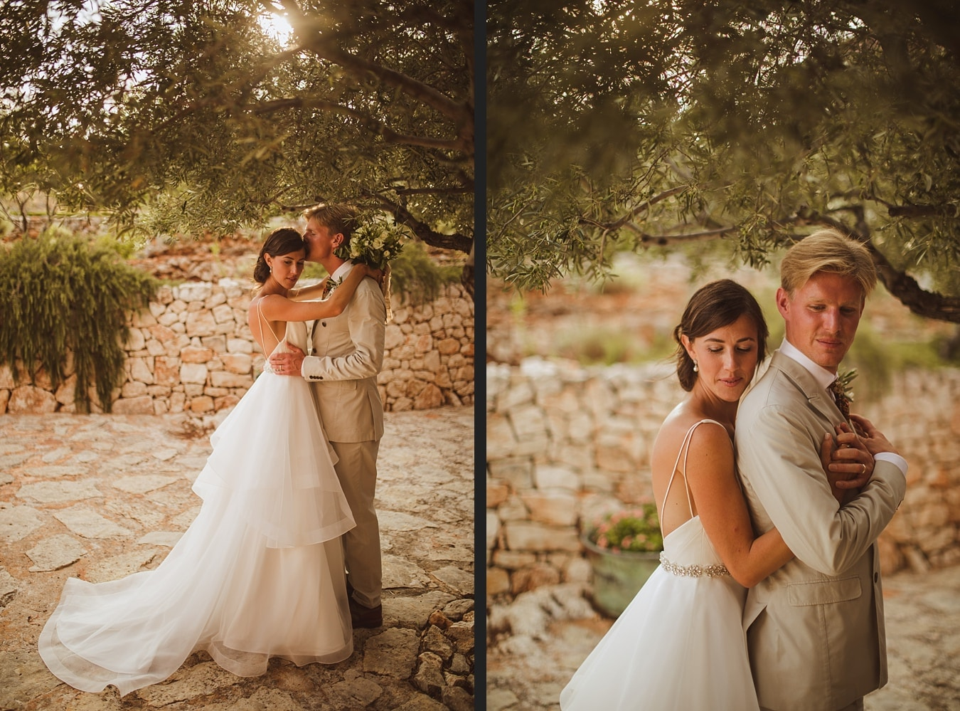 Zakynthos Wedding Photographer 0092
