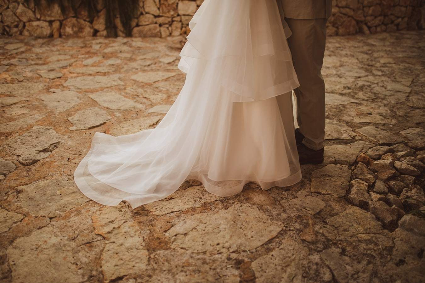 Zakynthos Wedding Photographer 0093