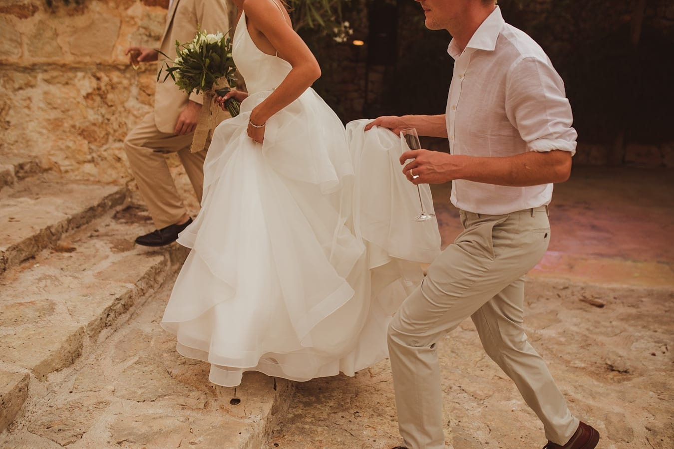Zakynthos Wedding Photographer 0101