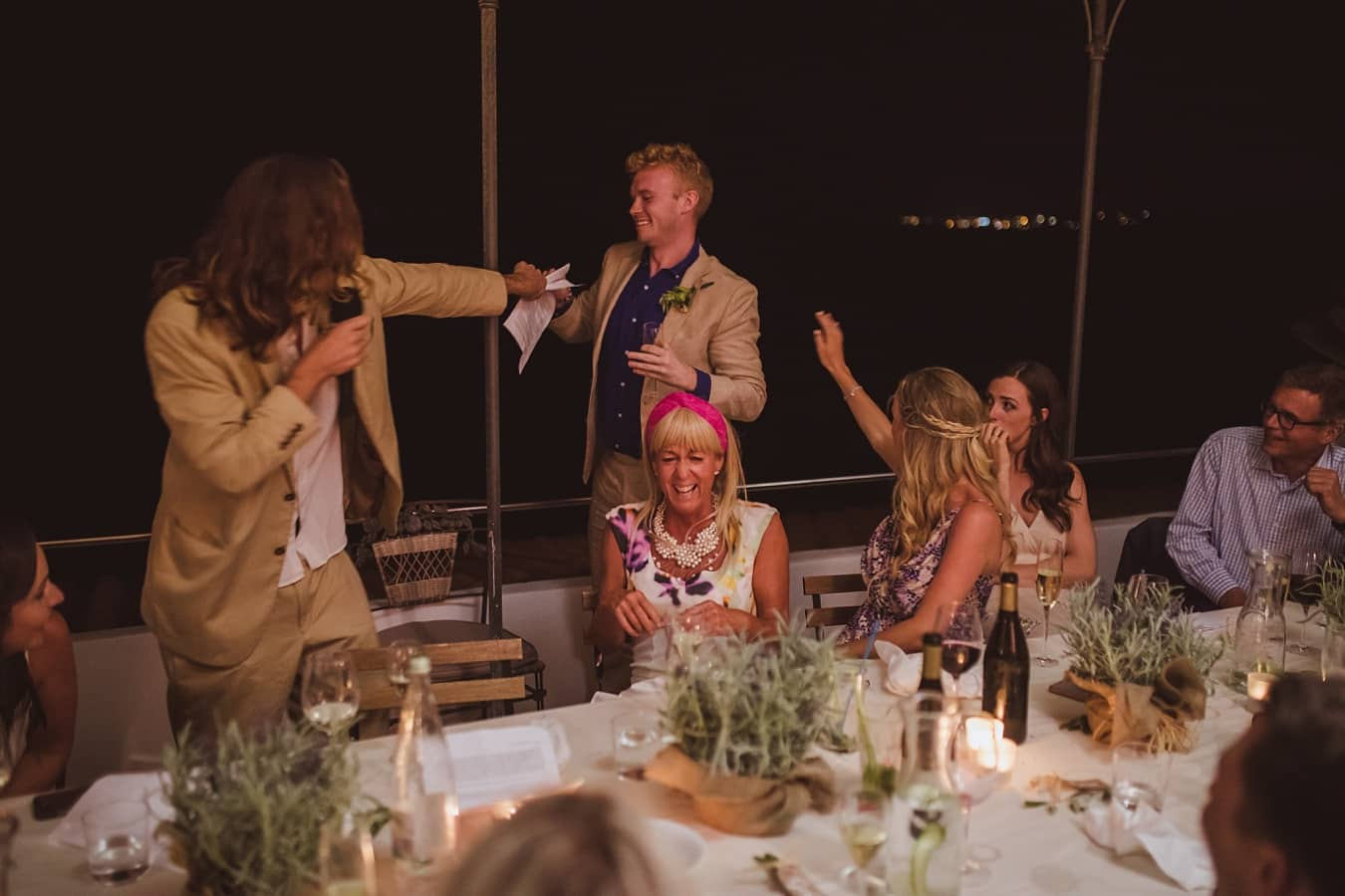 Zakynthos Wedding Photographer 0116