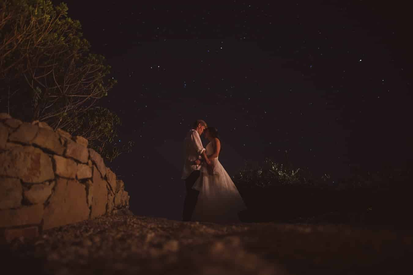 Zakynthos Wedding Photographer 0130