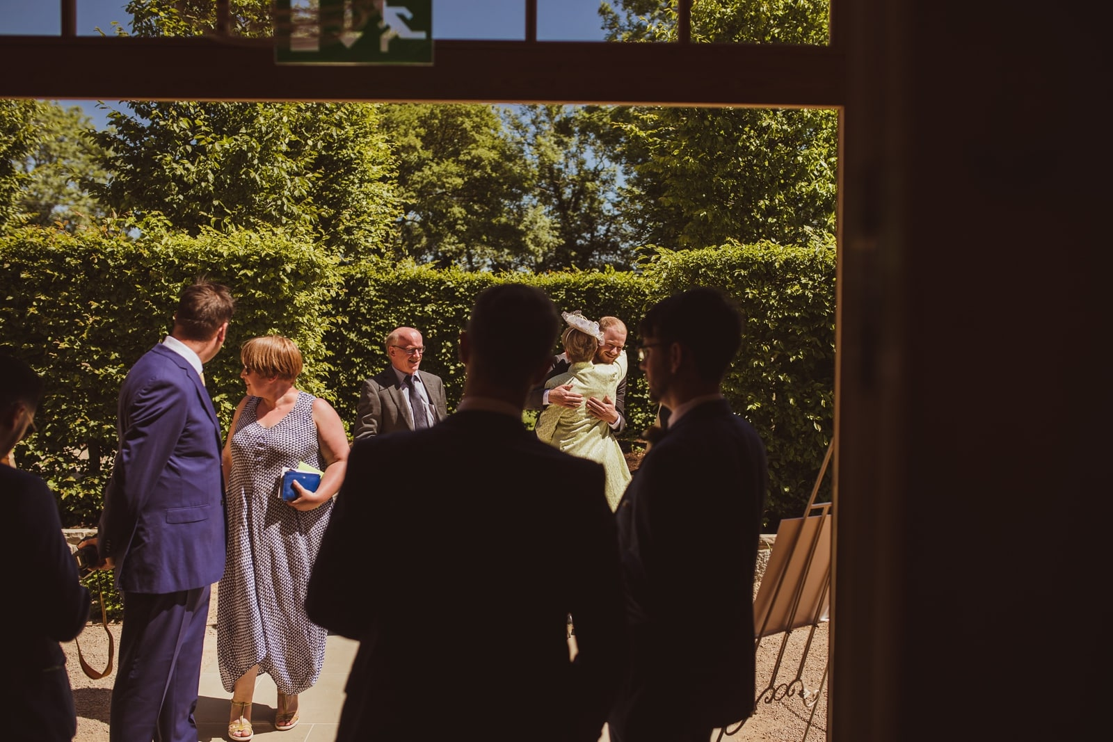 Cotswolds Wedding Photographer 0045