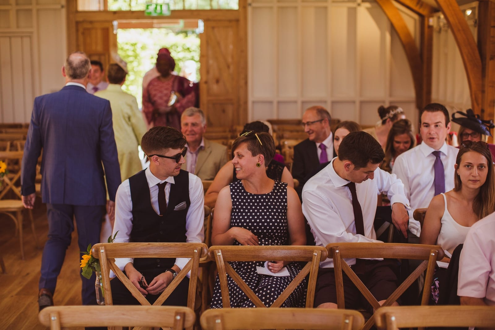 Cotswolds Wedding Photographer 0049