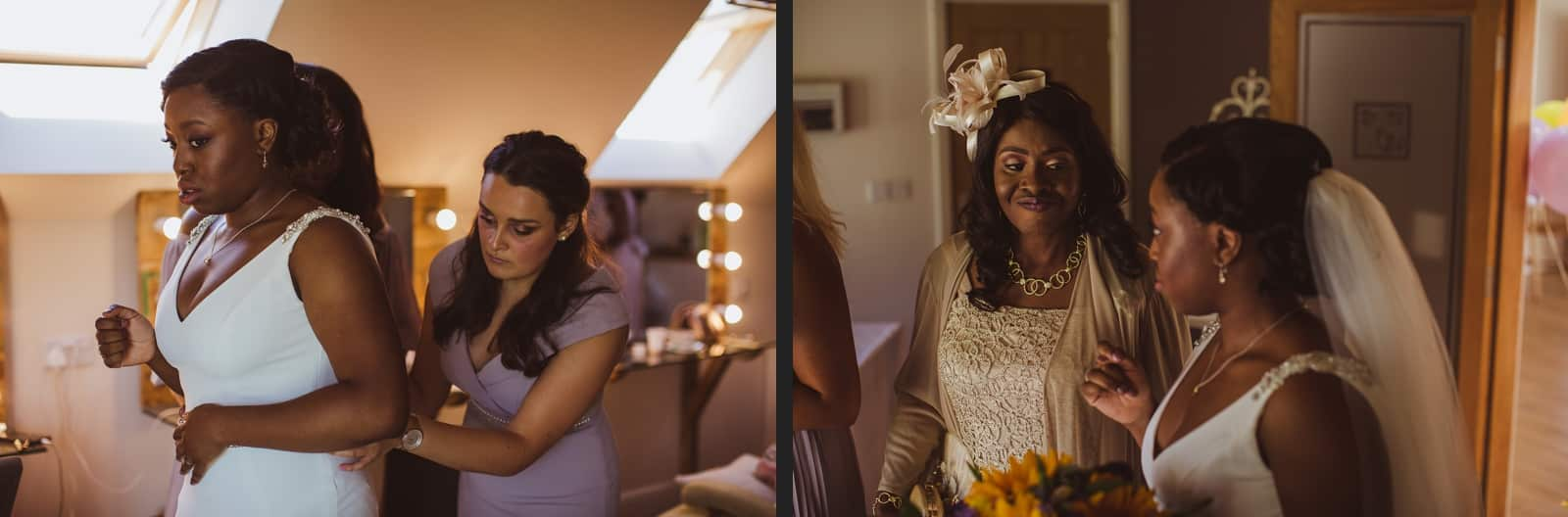 Cotswolds Wedding Photographer 0058