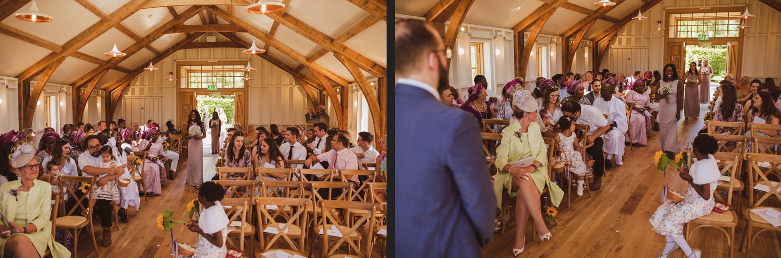 Cotswolds Wedding Photographer 0062